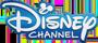 logo_network