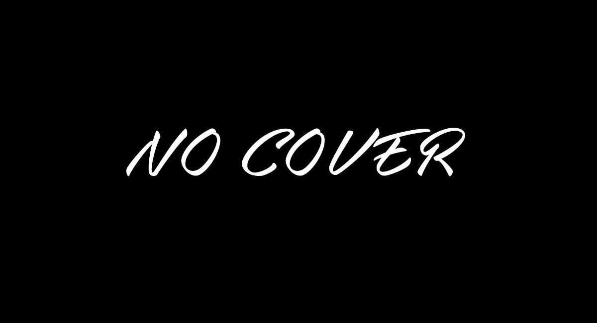 no_banner