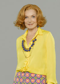 Martha Rodgers