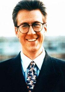 Stuart Bondek
