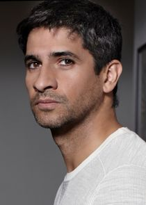 Zafar Younis
