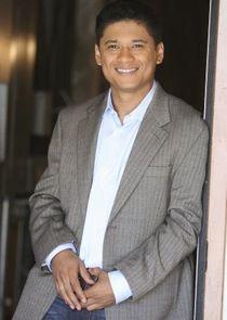 Marcelino Molina