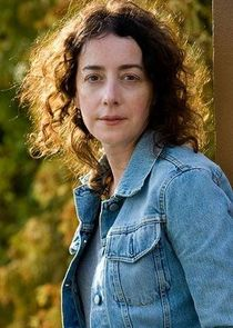 Tanya Skagle