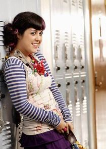 Lily Miran