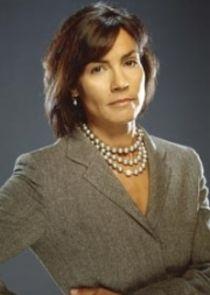 Arleen Gonzales