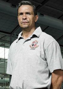 Frank Torma