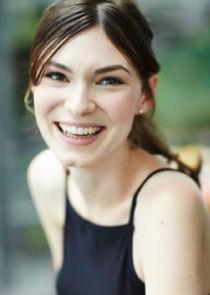 Emma Taylor