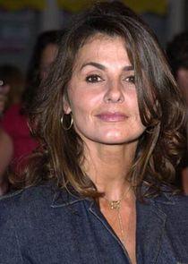 Celine Gonzales