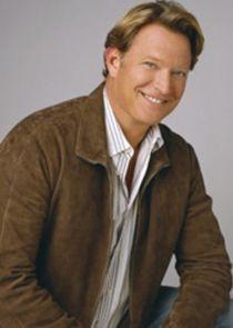Brock Hart