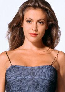 Jennifer Mancini
