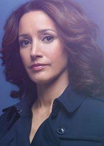 Dr. Carolyn Tyler