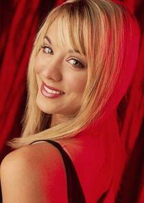 Bridget Hennessy