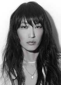 Hana Seung