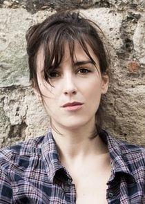 Amélie Durand