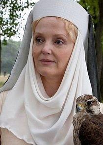 Mère Cecilia