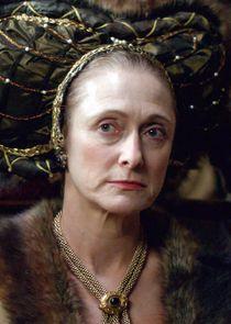 Duchesse Cecily Neville