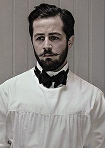 Dr. Bertram