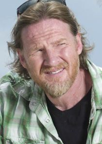 Hank Dolworth
