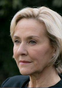 Cherie Le Saux