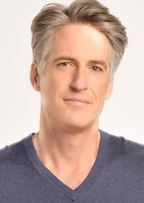 Matthew Lawson