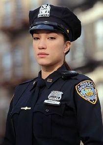Tonya Sanchez