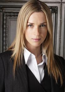 Kelly Ludlow