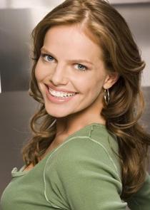 Ellie Laird