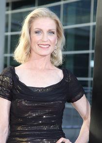 Gillian Gray