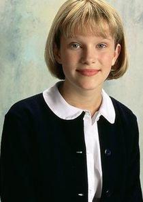Maggie Sheffield