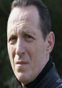 Joseph Emmanuel Frédéric 'Manu' Mordiconi