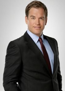 Anthony DiNozzo Jr.