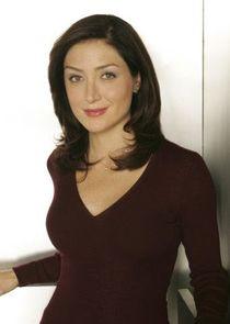 Caitlin 'Kate' Todd