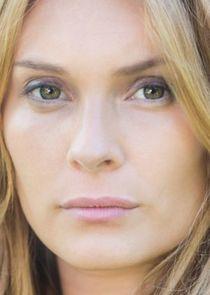 Jonna Waldemar
