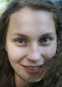 Cecilia Waldemar