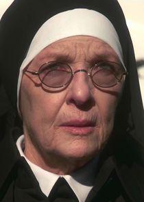 Soeur Mary