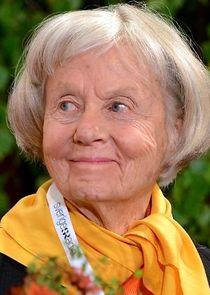 Greta Eischer