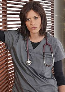 Dr. Miranda Foster