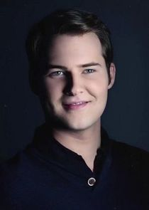 Bryce Walker