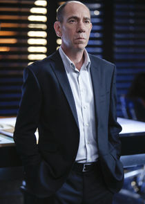 Owen Granger
