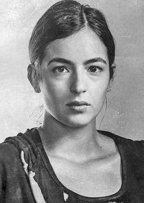 Tara Chambler