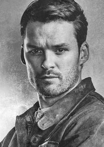 Spencer Monroe