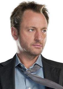 Christian Miller