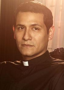Father Delgado