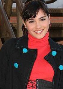 "Yolanda ""Yoli' Freire"
