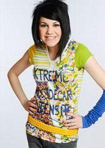 Paula Blasco