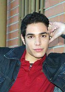 Isaac Blasco Prieto