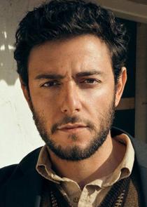 Amir Al-Raisani