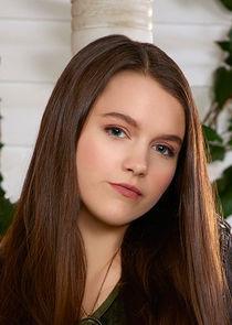 Reese Cabrera