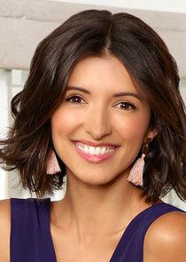 Kristin Allen