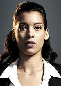 Jessica Cortez